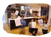 工務店 10/13(土)…
