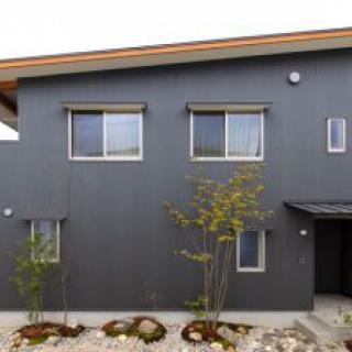 注文分譲住宅「山ぼうしの丘」 自然が隣にある暮らし 広島県 安芸郡