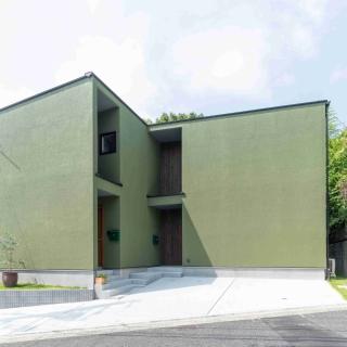 R+house 広島中央/D・Uコダ