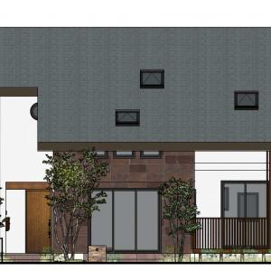 【こころ住宅展示場】マリモハウスは「癒しのある暮らし」を創ります。