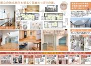 工務店 11/25(土)…