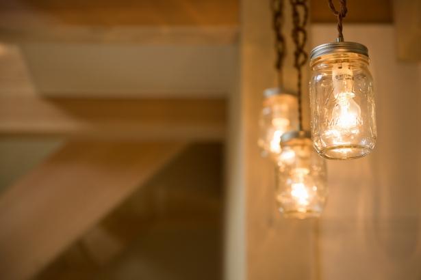 【ひろしまの家】株式会社大喜 広島 新築 注文住宅 照明