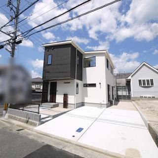 ただいまのあとすぐに手洗いができる家! 玄関→SIC→洗面室へと繋がっている家が完成いたしました!