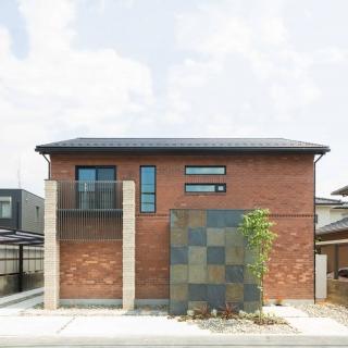 IKEHOUSE(株式会社池芳工務店)