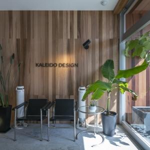 中筋デザインオフィス