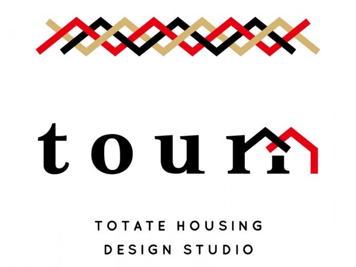 6/22「toum(トウム)」TOTATE HOUSING DESIGN STUDIO 多機能型本社ビルオープン!