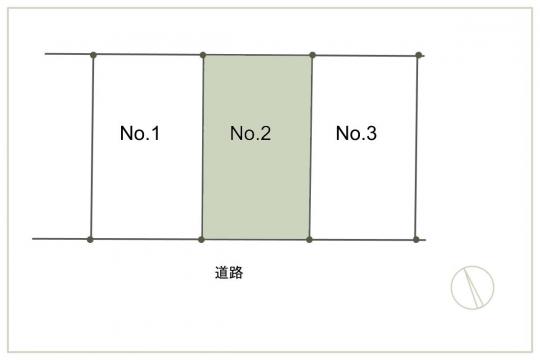 大須1丁目 No.2