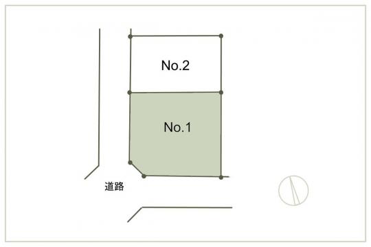 広文化町 No.1