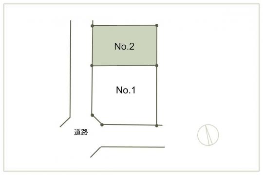 広文化町 No.2