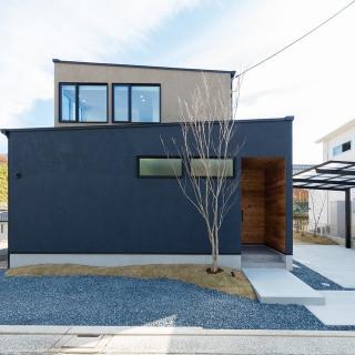 [東区 上温品]家事がラクラク♪コンパクトにまとまった快適に過ごせるお家