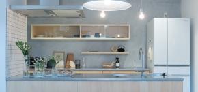 一級建築士事務所ホルツバウハウス/株式会社住宅デザイン研究所