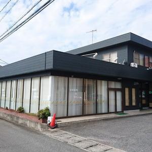 福山リフォームショールーム