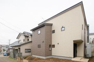 葵建設株式会社の施工事例
