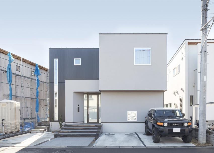 m・style一級建築士事務所